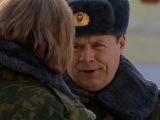 Солдаты 3 сезон 12 серия