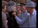Фильм- Возвращение Будулая 3 серия (1985)